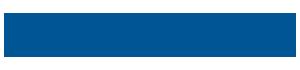 Tiendas Monedero Logo